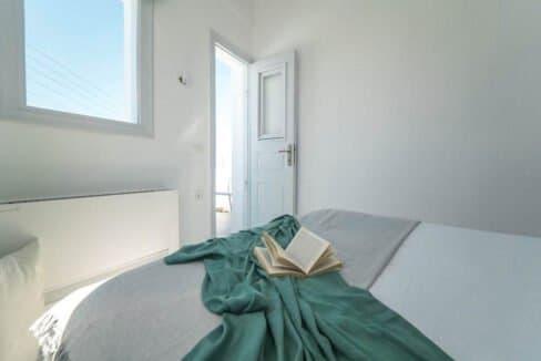 Houses for sale in Santorini Akrotiri, Santorini Greece Property for sale. Santorini Cyclades for sale 27