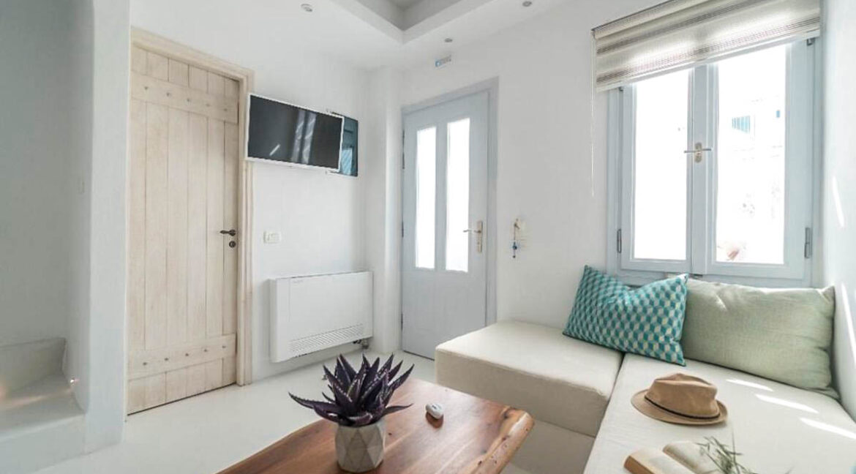 Houses for sale in Santorini Akrotiri, Santorini Greece Property for sale. Santorini Cyclades for sale 28