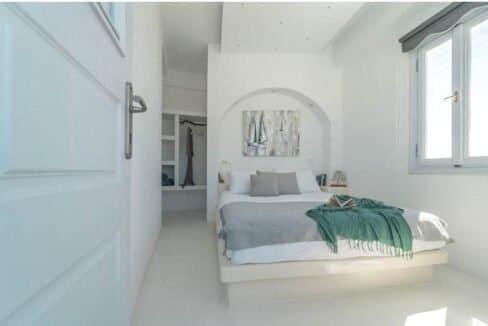Houses for sale in Santorini Akrotiri, Santorini Greece Property for sale. Santorini Cyclades for sale 29
