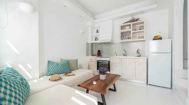 Houses for sale in Santorini Akrotiri, Santorini Greece Property for sale. Santorini Cyclades for sale 30