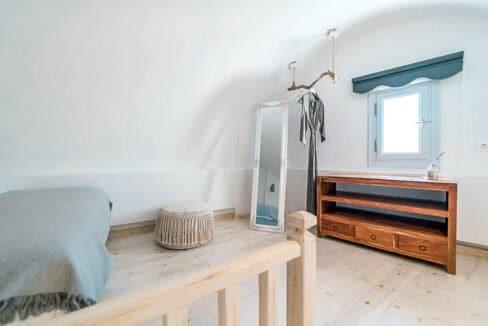 Houses for sale in Santorini Akrotiri, Santorini Greece Property for sale. Santorini Cyclades for sale 4