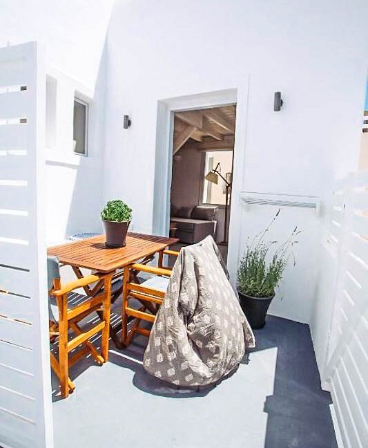 Houses for sale in Santorini Akrotiri, Santorini Greece Property for sale. Santorini Cyclades for sale 5