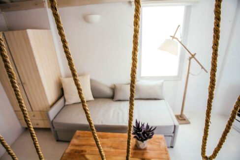 Houses for sale in Santorini Akrotiri, Santorini Greece Property for sale. Santorini Cyclades for sale 7