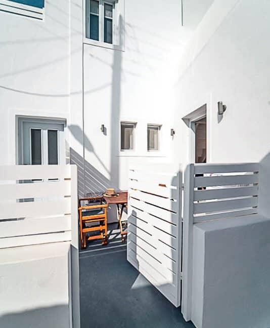Houses for sale in Santorini Akrotiri, Santorini Greece Property for sale. Santorini Cyclades for sale 8