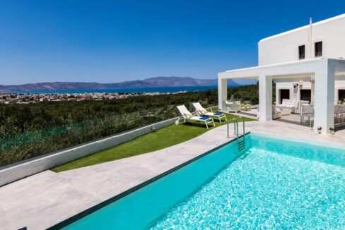 Luxury Property Kissamos Crete Greece , Villas for Sale Crete Island, Crete Greece Properties. Houses for Sale in Crete Greece