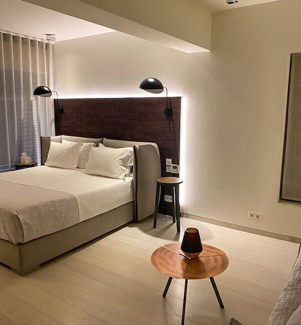 Luxury Villa for Sale in Vouliagmeni Athens. Luxury Estate Vouliagmeni Athens Greece, Luxury Properties in south Athens 11