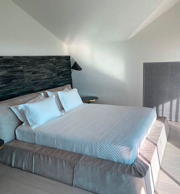 Luxury Villa for Sale in Vouliagmeni Athens. Luxury Estate Vouliagmeni Athens Greece, Luxury Properties in south Athens 18