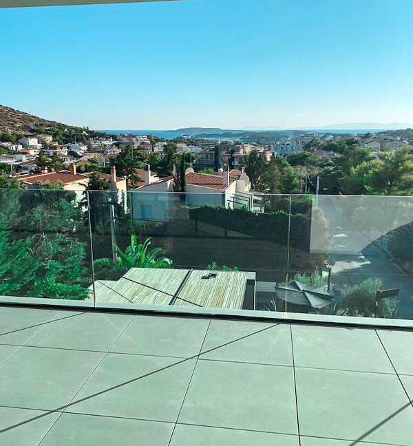 Luxury Villa for Sale in Vouliagmeni Athens. Luxury Estate Vouliagmeni Athens Greece, Luxury Properties in south Athens 19