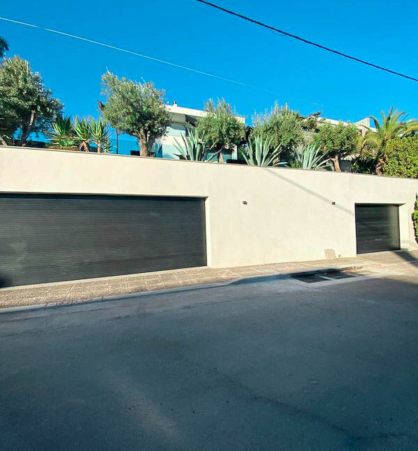 Luxury Villa for Sale in Vouliagmeni Athens. Luxury Estate Vouliagmeni Athens Greece, Luxury Properties in south Athens 2