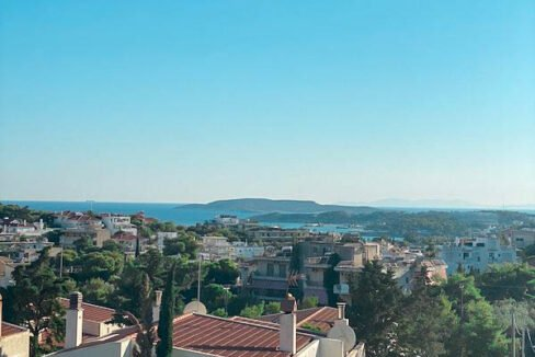 Luxury Villa for Sale in Vouliagmeni Athens. Luxury Estate Vouliagmeni Athens Greece, Luxury Properties in south Athens 20