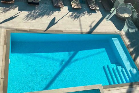 Luxury Villa for Sale in Vouliagmeni Athens. Luxury Estate Vouliagmeni Athens Greece, Luxury Properties in south Athens 21