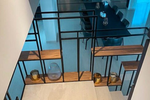 Luxury Villa for Sale in Vouliagmeni Athens. Luxury Estate Vouliagmeni Athens Greece, Luxury Properties in south Athens 8