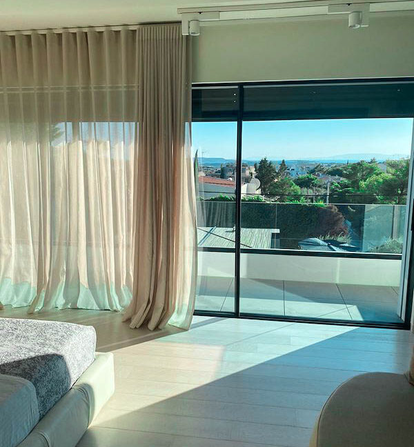 Luxury Villa for Sale in Vouliagmeni Athens. Luxury Estate Vouliagmeni Athens Greece, Luxury Properties in south Athens 9