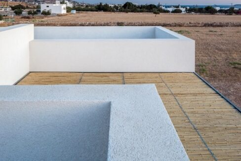 New Built house for Sale Paros Greece, Paros Properties for sale, Buy house in Greek Island, Cyclades Greece Houses 16
