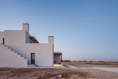 New Built house for Sale Paros Greece, Paros Properties for sale, Buy house in Greek Island, Cyclades Greece Houses 18