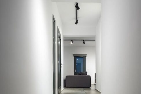New Built house for Sale Paros Greece, Paros Properties for sale, Buy house in Greek Island, Cyclades Greece Houses 22