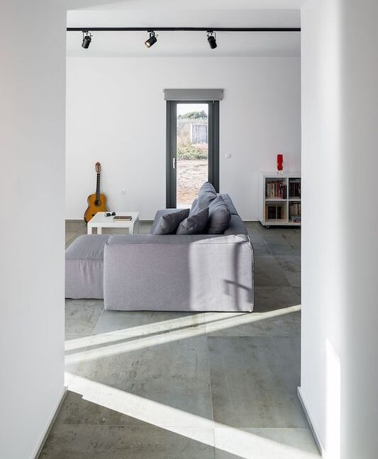 New Built house for Sale Paros Greece, Paros Properties for sale, Buy house in Greek Island, Cyclades Greece Houses 24