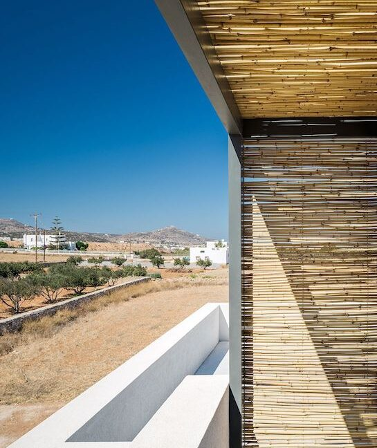 New Built house for Sale Paros Greece, Paros Properties for sale, Buy house in Greek Island, Cyclades Greece Houses 31