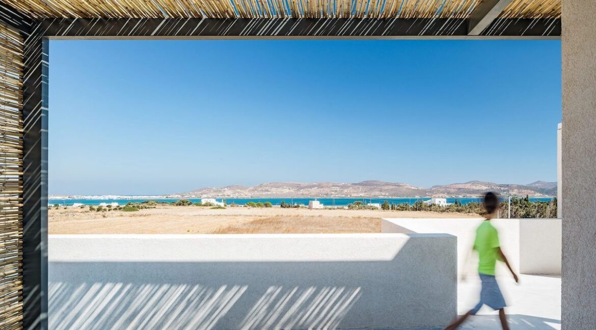 New Built house for Sale Paros Greece, Paros Properties for sale, Buy house in Greek Island, Cyclades Greece Houses 32