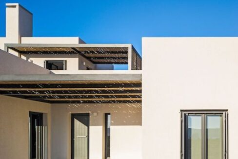 New Built house for Sale Paros Greece, Paros Properties for sale, Buy house in Greek Island, Cyclades Greece Houses 34