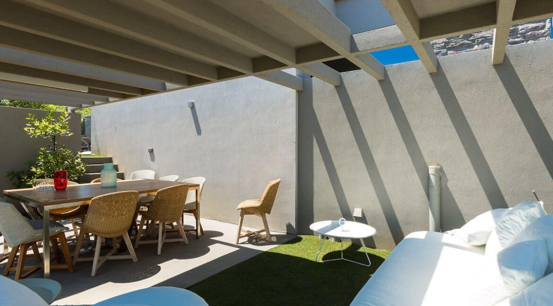 Property Chania Crete Greece, Villa for Sale Crete Island, New Villa in Crete Greece. Properties in Crete for Sale 13