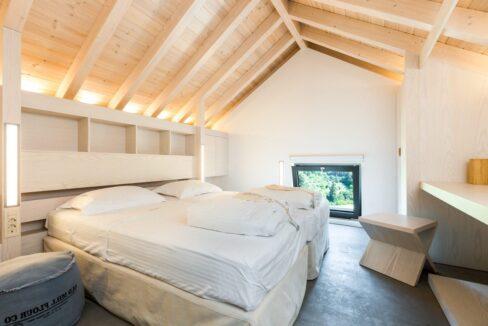Property Chania Crete Greece, Villa for Sale Crete Island, New Villa in Crete Greece. Properties in Crete for Sale 18