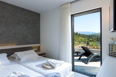 Property Chania Crete Greece, Villa for Sale Crete Island, New Villa in Crete Greece. Properties in Crete for Sale 19