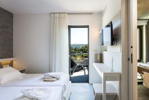 Property Chania Crete Greece, Villa for Sale Crete Island, New Villa in Crete Greece. Properties in Crete for Sale 21