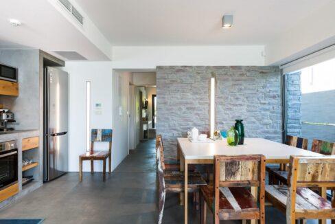 Property Chania Crete Greece, Villa for Sale Crete Island, New Villa in Crete Greece. Properties in Crete for Sale 22