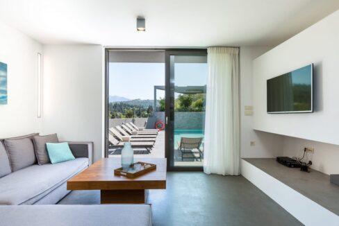Property Chania Crete Greece, Villa for Sale Crete Island, New Villa in Crete Greece. Properties in Crete for Sale 25