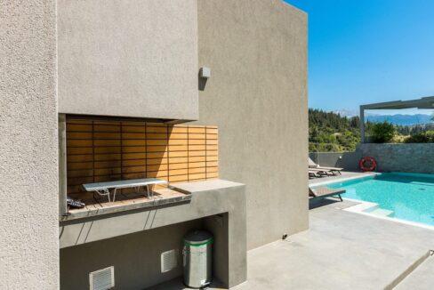Property Chania Crete Greece, Villa for Sale Crete Island, New Villa in Crete Greece. Properties in Crete for Sale 26