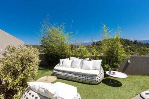 Property Chania Crete Greece, Villa for Sale Crete Island, New Villa in Crete Greece. Properties in Crete for Sale 27