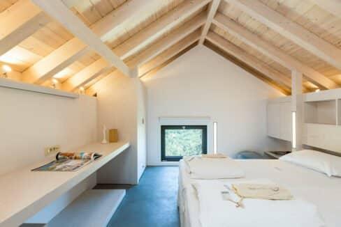 Property Chania Crete Greece, Villa for Sale Crete Island, New Villa in Crete Greece. Properties in Crete for Sale 4