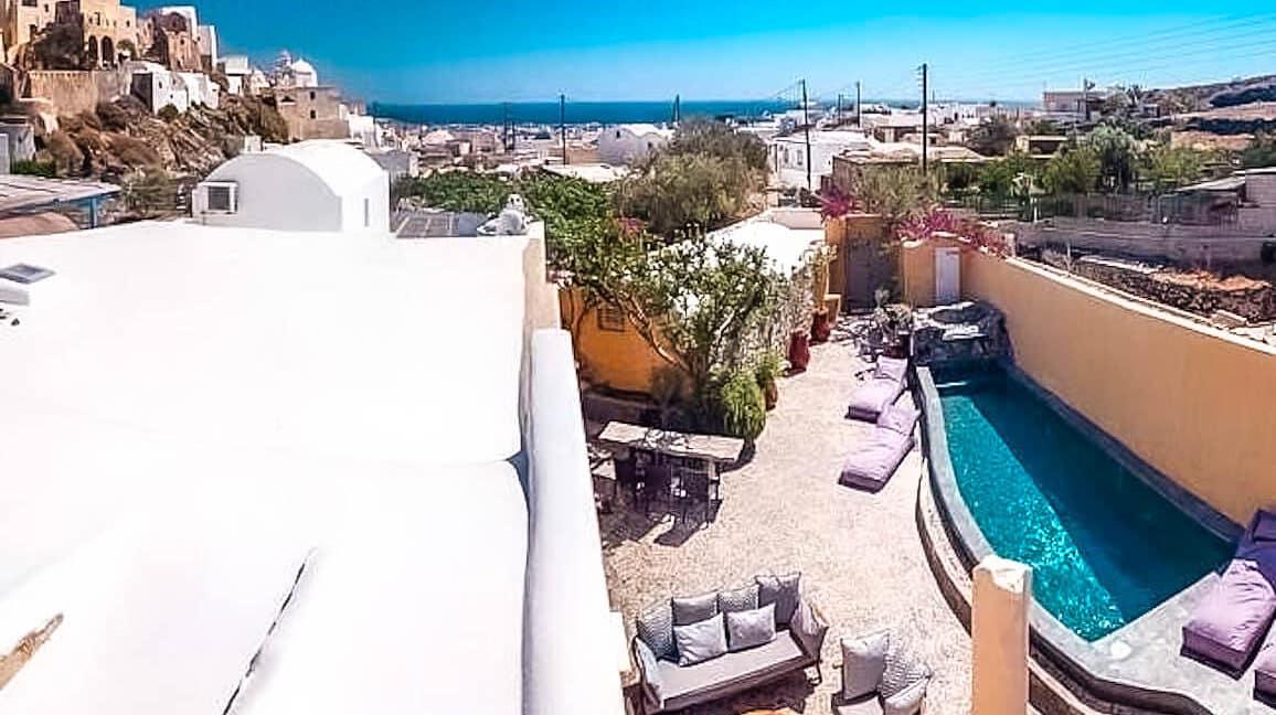 Property Emporio Santorini Greece for sale, Santorini Greece Properties , Buy House in Santorini Greece 14
