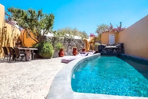 Property Emporio Santorini Greece for sale, Santorini Greece Properties , Buy House in Santorini Greece 15