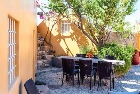 Property Emporio Santorini Greece for sale, Santorini Greece Properties , Buy House in Santorini Greece 16