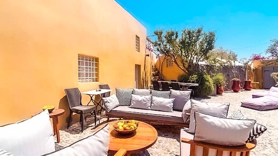 Property Emporio Santorini Greece for sale, Santorini Greece Properties , Buy House in Santorini Greece 17