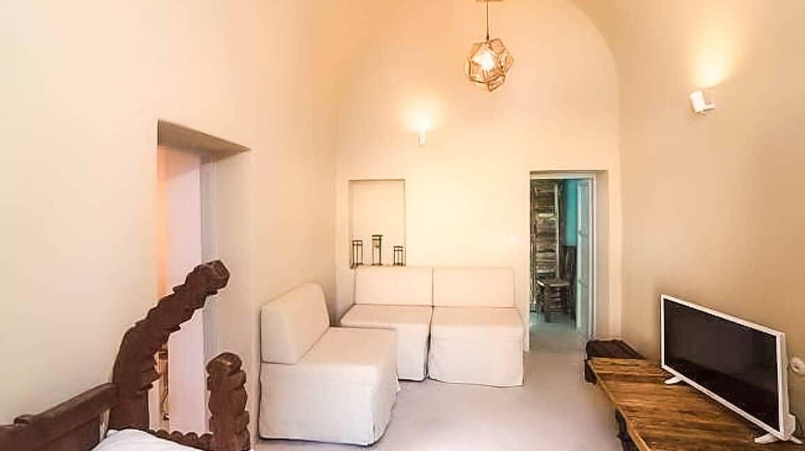 Property Emporio Santorini Greece for sale, Santorini Greece Properties , Buy House in Santorini Greece 18