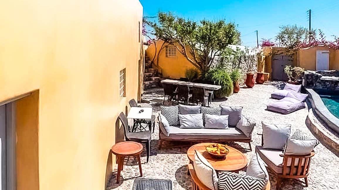 Property Emporio Santorini Greece for sale, Santorini Greece Properties , Buy House in Santorini Greece 20