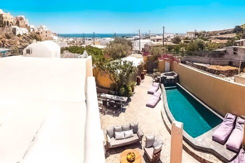 Property Emporio Santorini Greece for sale, Santorini Greece Properties , Buy House in Santorini Greece 22