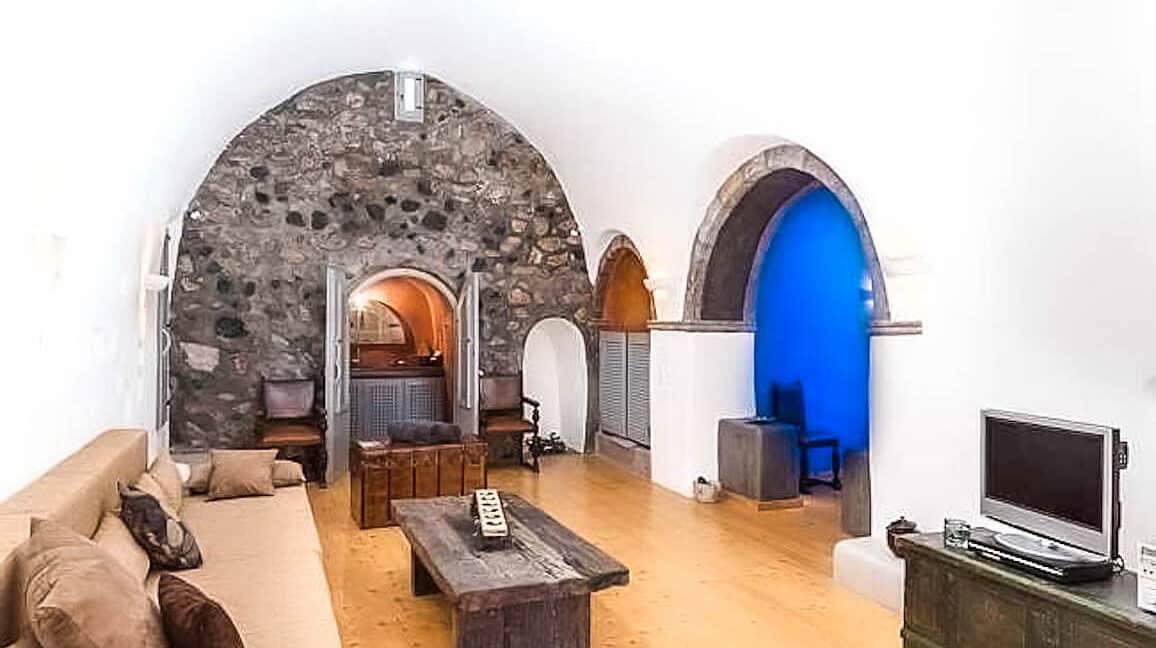 Property Emporio Santorini Greece for sale, Santorini Greece Properties , Buy House in Santorini Greece 23