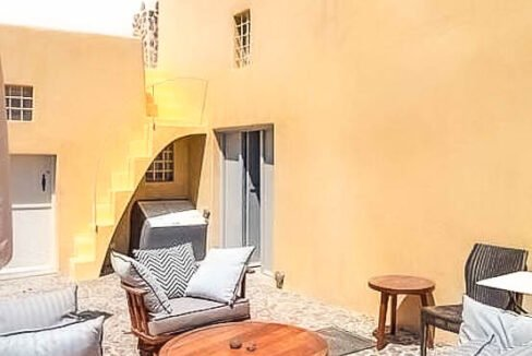 Property Emporio Santorini Greece for sale, Santorini Greece Properties , Buy House in Santorini Greece 24