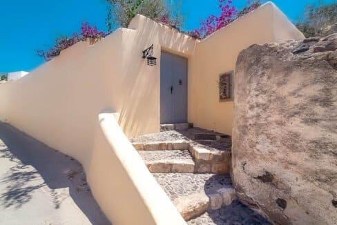 Property Emporio Santorini Greece for sale, Santorini Greece Properties , Buy House in Santorini Greece 27