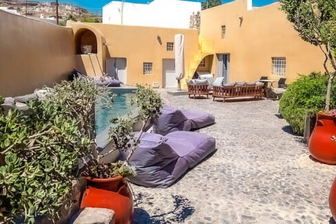 Property Emporio Santorini Greece for sale, Santorini Greece Properties , Buy House in Santorini Greece 28