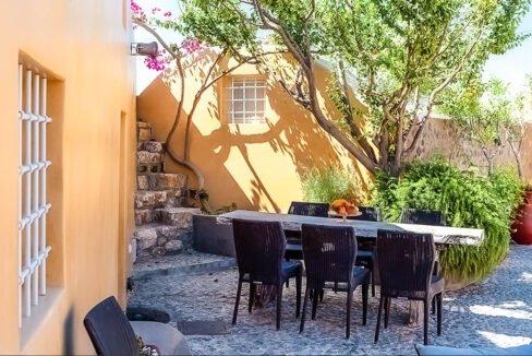 Property Emporio Santorini Greece for sale, Santorini Greece Properties , Buy House in Santorini Greece 29