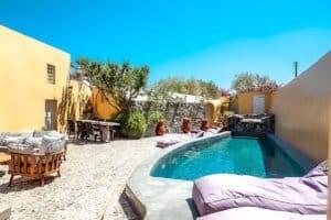 Property Emporio Santorini Greece for sale, Santorini Greece Properties , Buy House in Santorini Greece 1