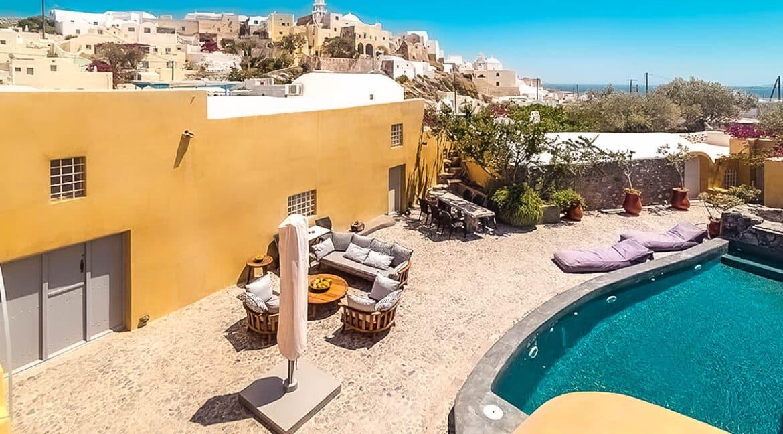 Property Emporio Santorini Greece for sale, Santorini Greece Properties , Buy House in Santorini Greece 33