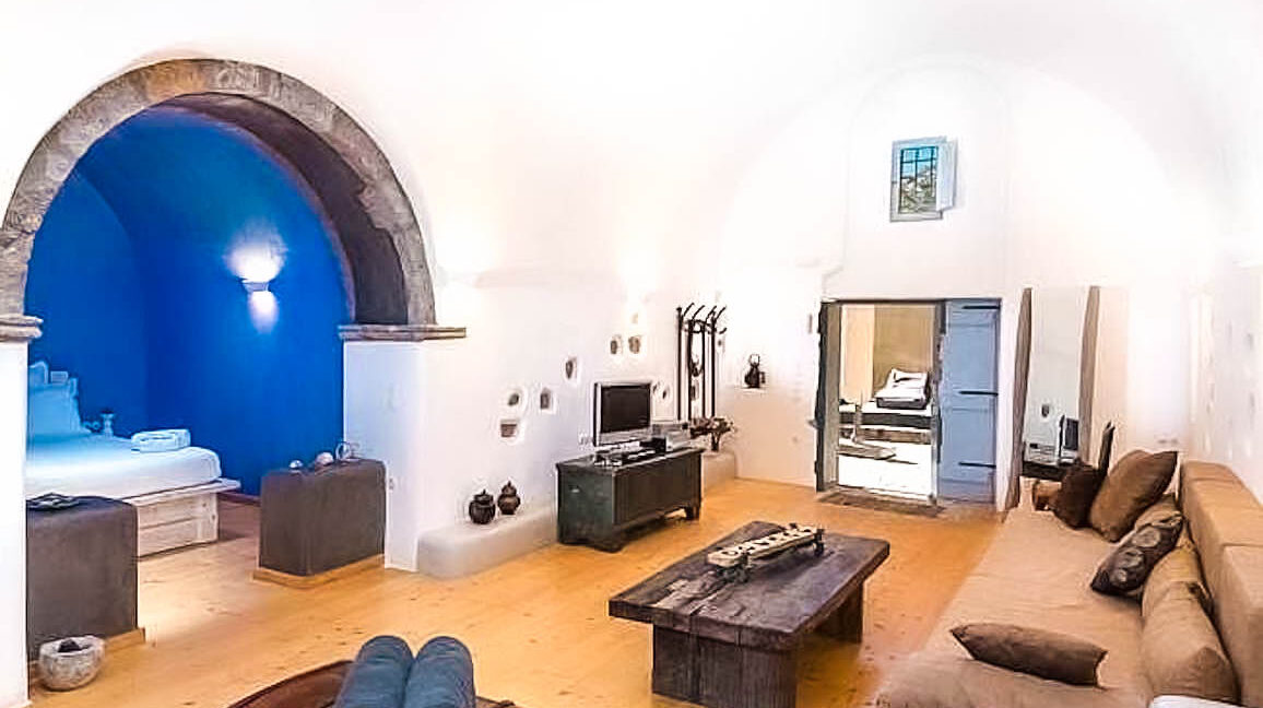 Property Emporio Santorini Greece for sale, Santorini Greece Properties , Buy House in Santorini Greece 4