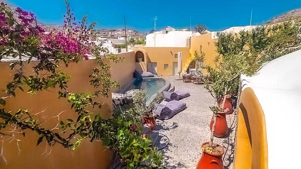 Property Emporio Santorini Greece for sale, Santorini Greece Properties , Buy House in Santorini Greece 5
