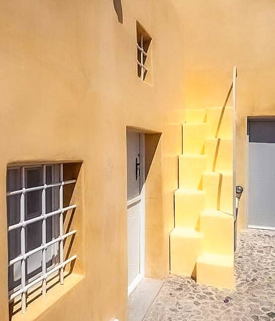 Property Emporio Santorini Greece for sale, Santorini Greece Properties , Buy House in Santorini Greece 6